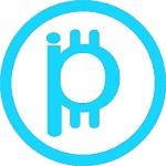 Poicoin (POI) logo