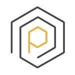 Polinate logo
