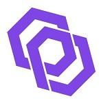 Polytools logo