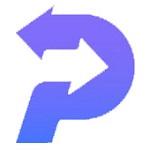 Port Finance (PORT) logo