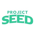 Project Seed (SHILL) logo