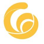 Radio Caca logo