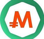 Smart Marketing Token (SMT) logo