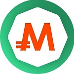 Smart Marketing Token logo