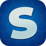 Snook logo