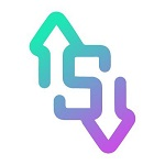 Solster logo