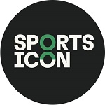 Sports Icon logo