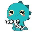 Tokenplay (TOP) logo