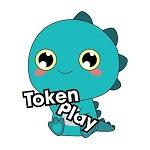 Tokenplay logo