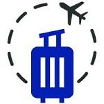 Trip Leverage Token logo