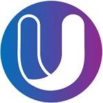 Unreal Finance (UGT) logo