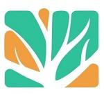 Wanaka Farm logo
