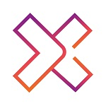 Xircus logo