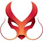 YDragon logo