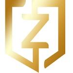 Zinari (ZINA) logo