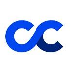 ccFound logo