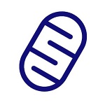 dHealth Network logo