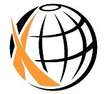 eBankX (EBX) logo
