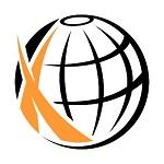 eBankX logo