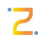 iZOBi logo