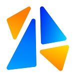Mosaico (MOS) logo