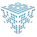 Quencies (QUE) logo