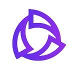 Revault logo