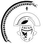 vEmpire DDAO logo