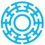 1Pool.Finance logo