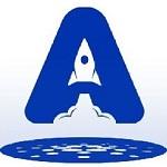 ADAPad logo