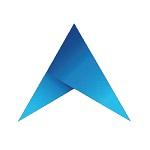 Acura Network logo