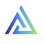 Anypad logo
