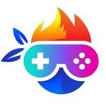 Arcade Network (ARC) logo