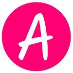 Asva Finance logo