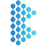 Brickken (BKN) logo