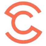 CORE Multi-Chain (CMCX) logo