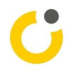 Copernic3 (COP3) logo
