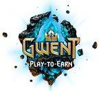 CryptoGwent (OREN) logo