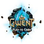 CryptoGwent logo