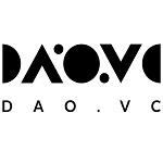 DAO.vc logo