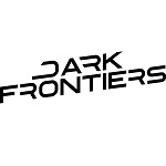 Dark Frontiers (DARK) logo