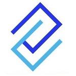 DeCredit logo