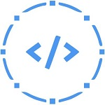 DecentraWeb logo