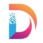 DfiStarter logo