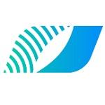 Divergence (DIVER) logo