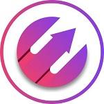 Enjinstarter (EJS) logo