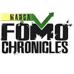 Manga Fomo Chronicles logo