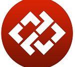 Financio (FIN) logo