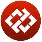 Financio (FIN) ICO logo