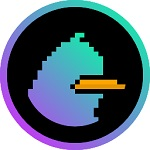 Flippies logo